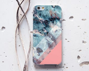 iPhone 6s Case Marble iPhone X Case Marble iPhone 8 Case Marble iPhone 7 Plus Case Marble iPhone 7 Case for Samsung Galaxy S5 Case WC1099