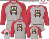 Holiday Shirts Christmas ...