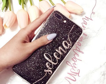 Personalized Phone case iPhone 8 case iPhone 8 PLUS case iPhone X case iPhone 10 case iPhone case iPhone 6s case iphone 6s plus  case