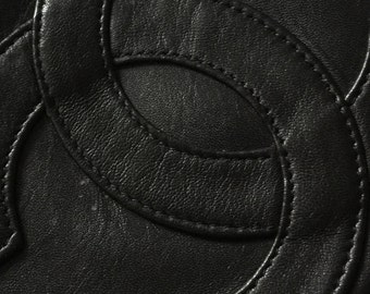Chanel cross Bag