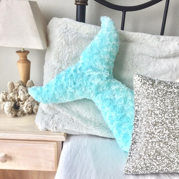 mermaid bedroom ideas mermaid decor pillow room decor bedroom nursery 12385