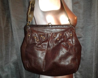 Authentic vintage Miu Miu bag* CLEARANCE*