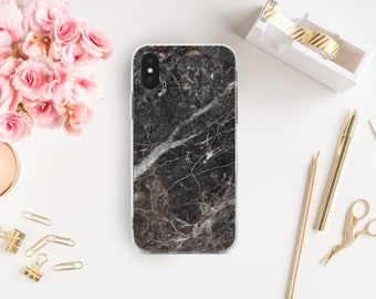 Grey marble case,Stone case,iPhone 7,iPhone 8 case,Samsung S6,Samsung S7 case,Samsung S7 Edge case,Samsung Galaxy S8 case,Samsung S8 plus
