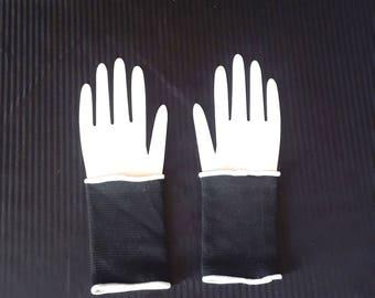 Long Wristbands
