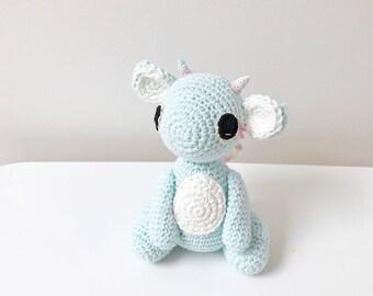 DRAGON crochet, amigurumi dragon, dragon baby gift, dragon newborn gift, dragon gift for kids, dragon christmas gift, dragon gift