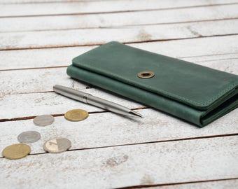 womens wallet,  leather purse, Wallet, purse, women's wallet, clutch, womens wallet, leather wallet, womens leather wallet, womens wallets