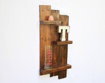 Wood Shelves, Wood Shelf, Wood Shelving, Wooden Shelf, Wood Shelves Rustic, Rustic Wall Shelf, Rustic Wall Shelves, Rustic Wood Shelves