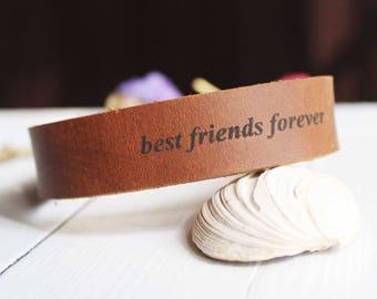 girlfriend gift boyfriend girlfriend jewelry girlfriend birthday anniversary gifts|for|girlfriend bracelet custom gift|for|women|for|wife