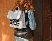 Women briefcase, Teacher bag, Instructor bag, Meeting bag, Lawyers bag, Student bag, Laptop backpack bag, Macbook 15 Pro bag, Mac14 inch bag