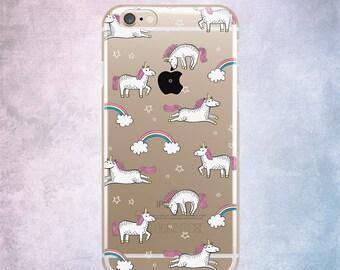 Animal iPhone 8 Case Pony iPhone 6S Case iPhone 7 Plus Case iPhone 8 Plus Case Cute iPhone X Case iPhone 5s Case iPhone 6s Plus Case Pony