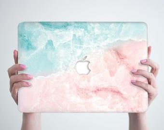 Marble Macbook Pro 13 Case Marble Laptop Air 13 Case Macbook Pro Retina 15 Case Macbook Pro Retina 13 Case Mac Pro 15 Case Macbook Cover