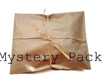 Mystery Pack Kandi Set