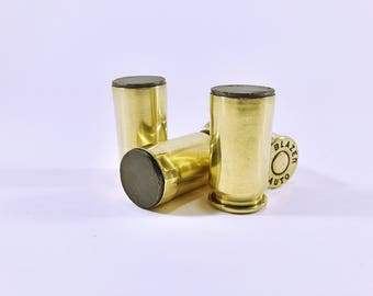 Magnets 45 Auto casings