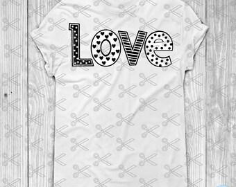 Valentine SVG, PNG, DXF Eps Cutting Files - Boy Valentine Svg - Kids Valentine Svg Valentine's Day Svg - Girl Valentine Svg - Heart Svg file
