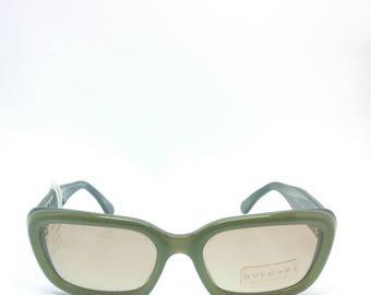 BVLGARI Vintage Sunglasses