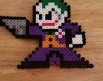 Joker Magnet