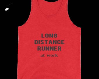 Fitness Tank Top, Fitness Muscle Tank, Fitness T Shirt, Yoga Tank With Fitness Quote, Fitness For Men Women Unisex, Fitness Apparel
