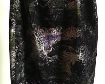 Christian LACROIX skirt