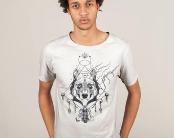 Best T-shirt for Husky Lovers