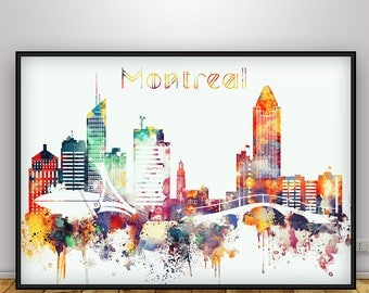 home decor stores montreal montreal decor etsy 11204