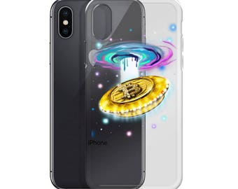 bitcoin phone case, bitcoin shirt, BITCOIN,bitcoin gifts, bitcoin funny shirt, crypto currency tshirt, bitcoin coin ,bitcoin logo t-shirt