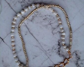 RACHEL bracelet