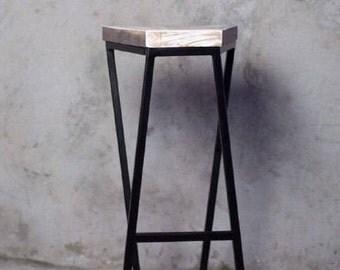 Bar stool LS-001