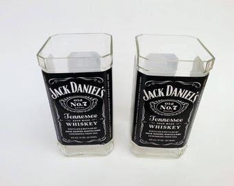 Jack Daniels Tumbler