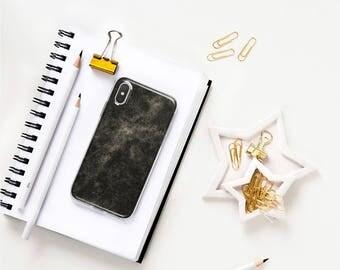 Grey marble case,Samsung marble case,samsung s8 case,samsung s7 case,marble iphone X case,iphone 8 case,iphone 7 case,iphone 7 plus case