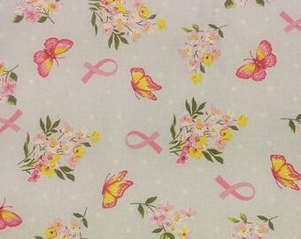 CUSTOM Reusable Cloth Menstrual Pad - You Pick Backing - Awareness