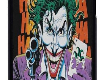 The joker phone case for iPhone  6, 6 plus, 7, 7 plus, 8