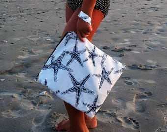 Beach Bags for Kids - Wet Bag Kids - Wet Bag for Swimsuit - Bikini Bag - Beach Bags Kids - Kids Wet Bag