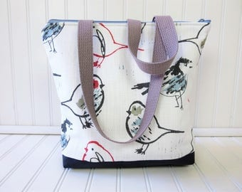 Lunch Bag - Lunch Bag for Women - Lunch Box for Women - Lunch Bag Tote - Lunch Bag for Girls