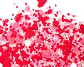 x.o.x.o. Candyfetti™ Candy Sprinkles