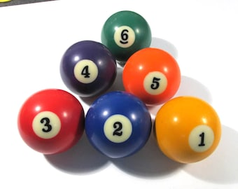 Billiard Balls  Etsy. Living Room Curtains Uk. Iris Living Room Theatre. Living Room 2014. Design Living Room With Fireplace. Living Room Of A House. Living Room Ceiling Lamp Ideas. How To Decorate Your Living Room Video. Living Room Discount Furniture