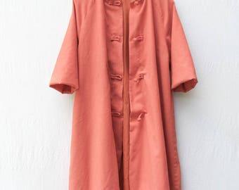 sweet 60's corduroy coat