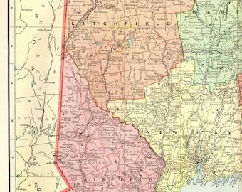 Httpsimgetsystaticcomilx - Ct state map