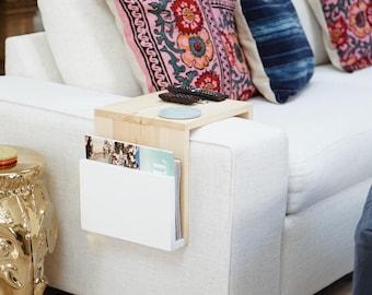 luxury sofa tray table