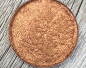 Goddess Copper Pressed Highlighter