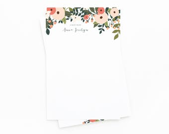 personalized letter writing paper Decorative wall quotes, words & letters from wall written wall written specializes in designing beautiful wall quotes, vinyl wall words and artistic vinyl decals which are perfect for use in your home, apartment, and office decor.