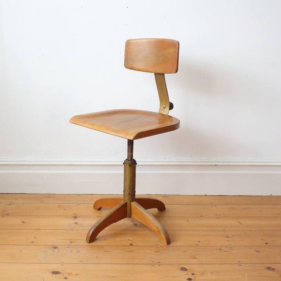industrial office chair. plain industrial like this item throughout industrial office chair