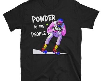ski shirt - skiing - skiing shirt - ski t shirt - skiing gift - shirt - winter shirt - skiing t shirt - skiing gifts - snowboarding shirt -