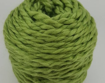 Vanna's Choice Yarn,  Lion Brand Series Yarn, Vanna's Yarn, 171 Fern, Green Yarn, 100% Acrylic, 3.5 oz., 170yds