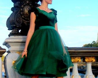 Prom Dresses LDS Clip Art