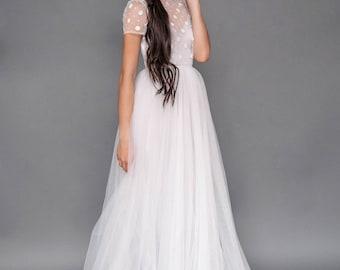 Milamira Bridal By Milamirabridal On Etsy