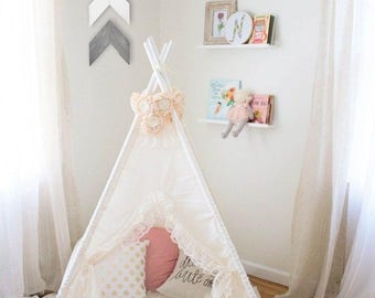 Nursery Wall Decor Etsy - Baby nursery wall decor