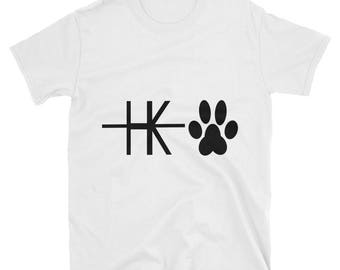 HK Short-Sleeve