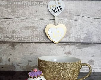 Glitter Coffee Mugs // Glitter Coffee Cup And Saucer // Coffee Lover Gifts// Birthday Gifts//Disney Gifts