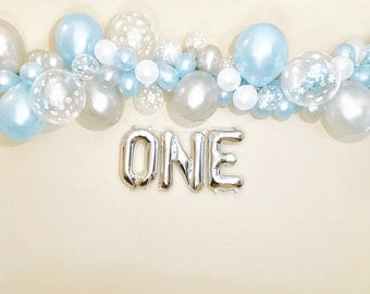 say it with balloons fun amp trendy party decor by