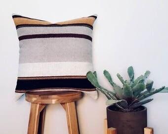 Lumbar | Throw Pillows | Mexican Blanket Pillow | Pillow Covers | Southwest Pillows | Boho Pillows | Southwestern Pillow | Boho Decor